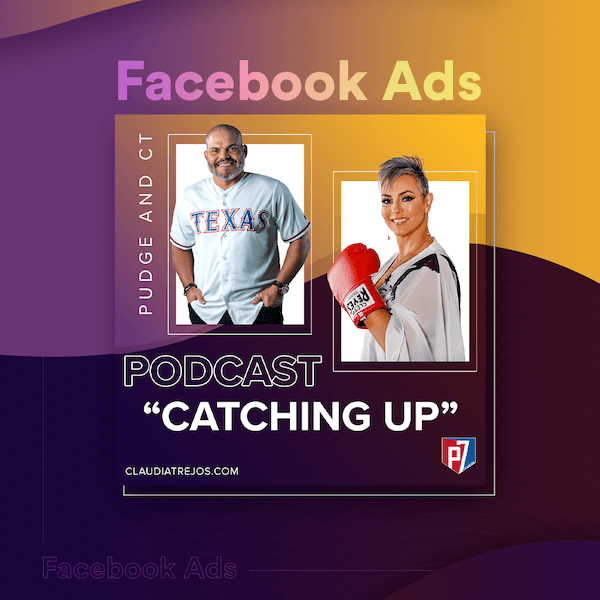 Cover - Facebook Ads