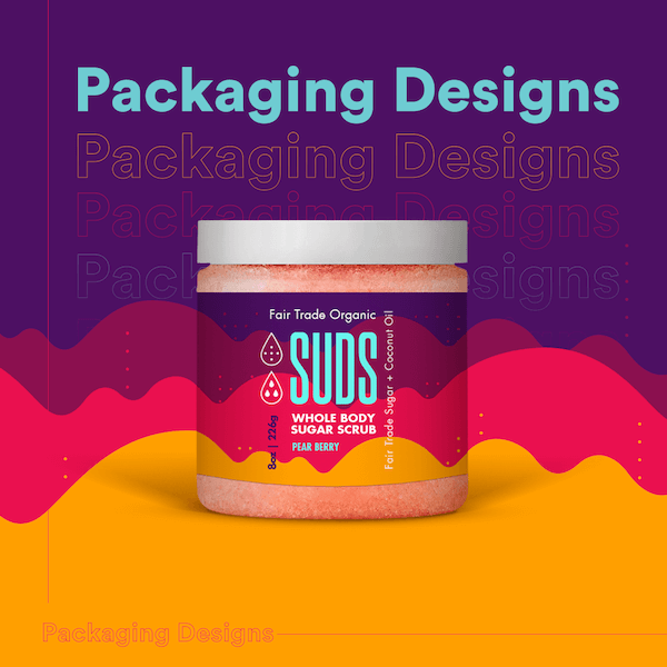 Cover -Packaging Design (1)